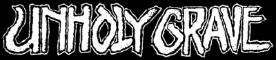 2883_logo[1]