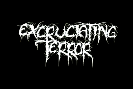 Excruciating-Terror-Logo