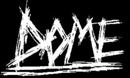 Dome - Log